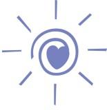 Coachpraktijk Straal - Logo